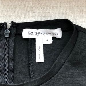 BCBGeneration Dresses - BCBGeneration dress size 4
